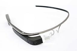 256px-Google_Glass_Main.jpg