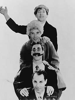 256px-Marx_Brothers_1931.jpg