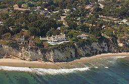 256px-Streisand_Estate.jpg