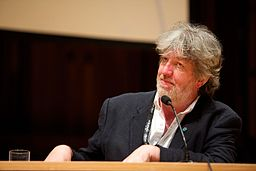 Bill_Thompson,_BBC,_at_Wikimania_2014_-_14876124081.jpg