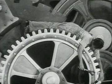 Chaplin-ModernTimes.png