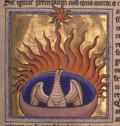 Phoenix_detail_from_Aberdeen_Bestiary.jpg