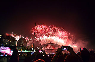 Sydney_new_year_eve_fireworks_2016.jpg
