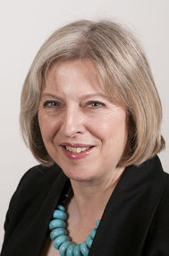 Thumbnail image for 640px-Theresa_May_-_Home_Secretary_and_minister_for_women_and_equality.jpg