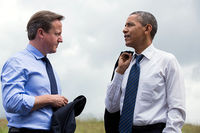 David_Cameron_and_Barack_Obama_at_G8_summit,_2013.jpg