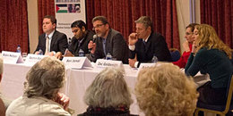 richmond_hustings_460_2.jpg