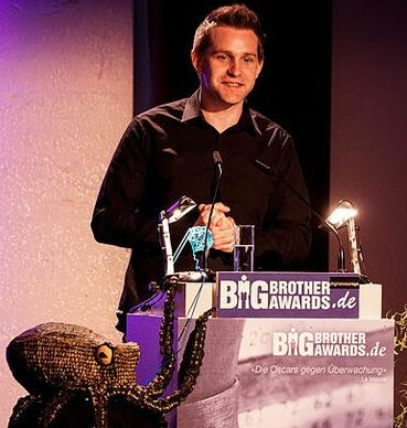 Thumbnail image for 2015_Max_Schrems_(17227117226).jpg