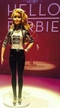 Thumbnail image for Hello-Barbie.jpg