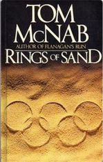 Thumbnail image for McNab-RingsofSand.jpg