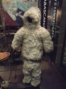 alaska-child-fur-suit.jpg