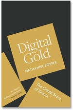 digital-gold-book-left2.jpg