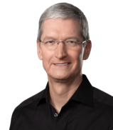 TimCook-Apple.png