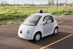 googlecar-2015.jpg