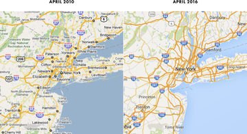 googlemapscompared-obeirne.png
