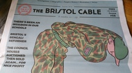 bristolcable-cover.jpg