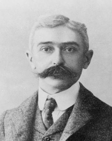 Baron_Pierre_de_Coubertin_cropped.jpg