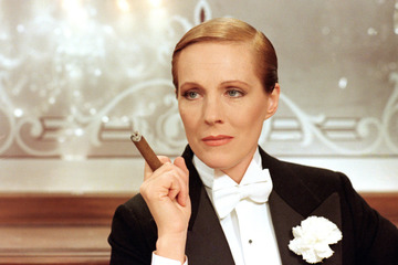 julieandrews-victorvictoria.jpeg