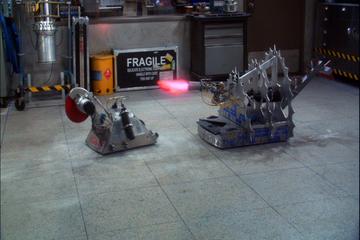 BBT-killerrobot-s02e12.png