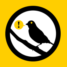warrant-canary.png