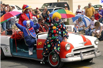clown-car.png