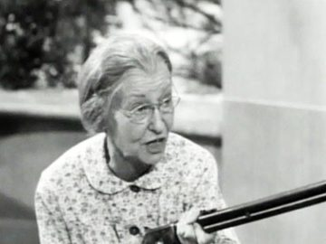 Granny-Clampett-shotgun.jpg