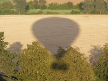 Hot_Air_Balloon_Shadow.jpg