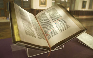 1200px-Gutenberg_Bible,_Lenox_Copy,_New_York_Public_Library,_2009._Pic_01.jpg