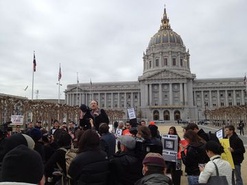 1200px-SOPA_protest_San_Francisco_City_Hall_January_2012.jpg
