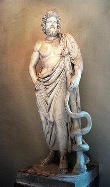Asklepios_-_Epidauros.jpg