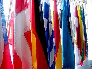 1200px-EU_flags.JPG