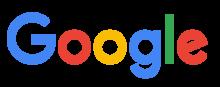 original_images_Google_Logo.png