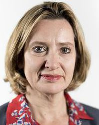 Thumbnail image for Thumbnail image for Amber_Rudd_2016.jpg