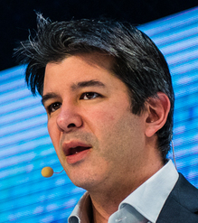 Travis_Kalanick_at_DLD_Munich_2015_(cropped).jpg