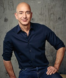bezos-final-0404-cropped.jpg