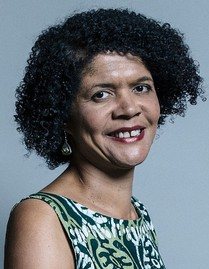 cropped-Official_portrait_of_Chi_Onwurah.jpg