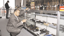 Thumbnail image for Atf_ffl_check-licensed-gun-dealer.jpg