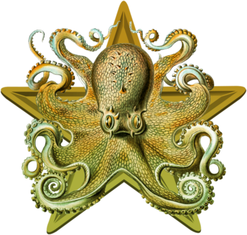 Thumbnail image for Cephalopod_barnstar.png