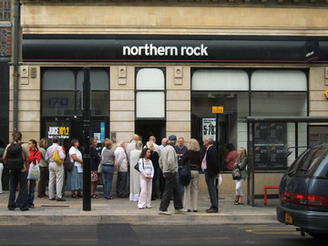 Thumbnail image for Northern_Rock_Queue.jpg