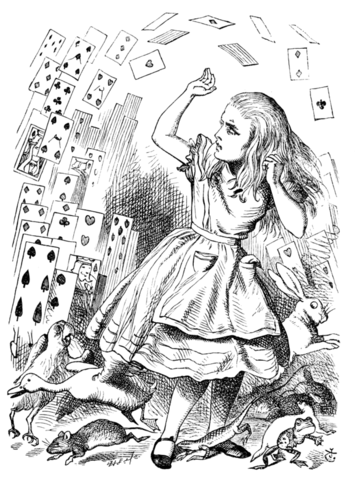 Thumbnail image for Alice_par_John_Tenniel_42.png