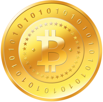 Thumbnail image for Bitcoin_Digital_Currency_Logo.png