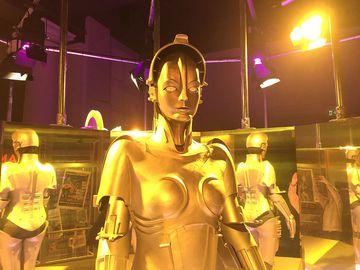 Science_Museum_-_Robots_-_Metropolis_(32781591336).jpg