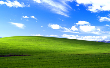 Thumbnail image for windows-xp-hilltop.jpeg