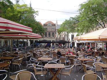 Hague-Grote_Markt_DH3.JPG
