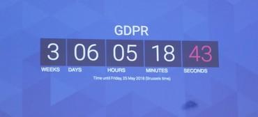 gdpr-countdown.jpg