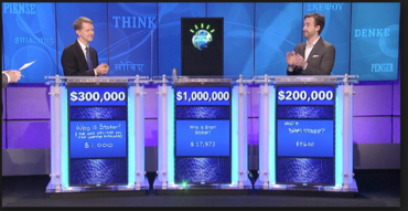 IBM-watson-jeopardy.png
