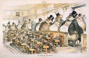 Robber-barons2-bosses-senate.png