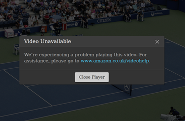 Amazon-error-message-usopen-2018.png