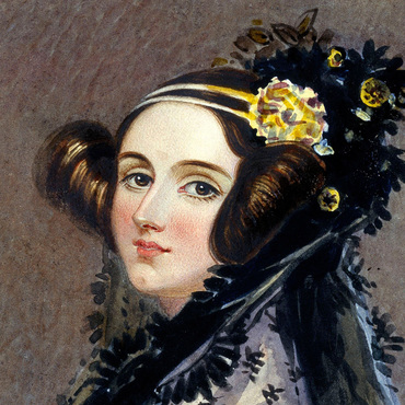 Ada_Lovelace_Chalon_portrait.jpg