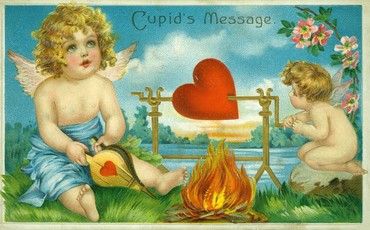 cupidsmessage-missourihistoricalsociety.jpg