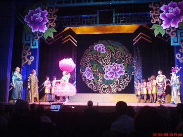 640px-Aladdin_pantomime_Nottingham_Playhouse_2008.jpg